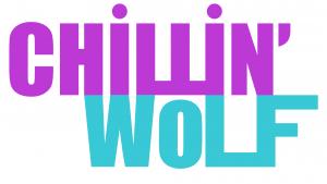 chillLogo_smaller